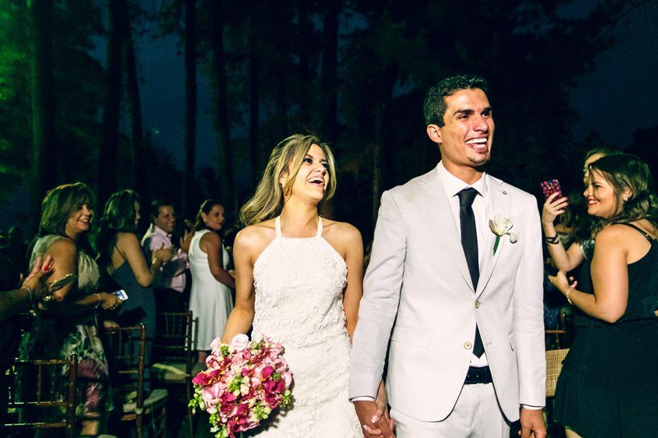Villa-Casuarina-Casamento-Aline-Daniel-12