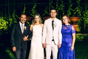 Villa-Casuarina-Casamento-Aline-Daniel-15