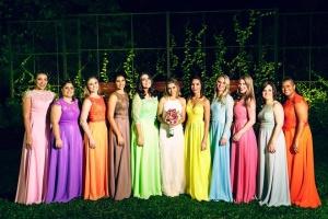 Villa-Casuarina-Casamento-Aline-Daniel-31