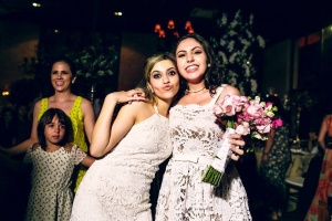 Villa-Casuarina-Casamento-Aline-Daniel-36