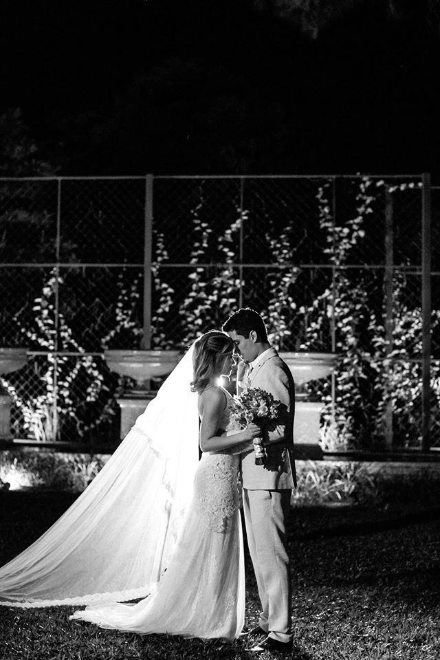 Villa-Casuarina-Casamento-Aline-Daniel-5