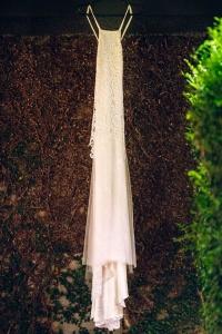 Villa-Casuarina-Casamento-Aline-Daniel-6