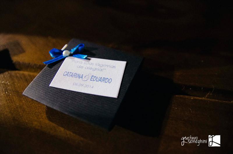 Villa-Casuarina-Casamento-Catarina-Eduardo-20
