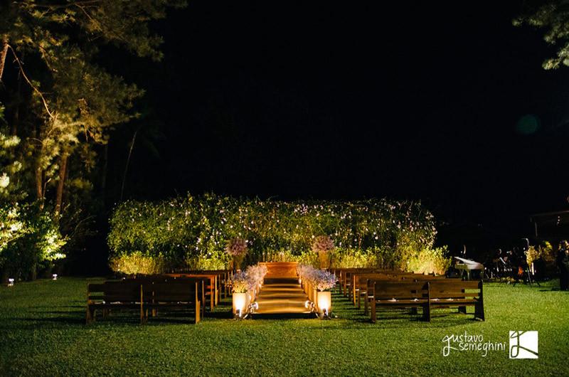 Villa-Casuarina-Casamento-Catarina-Eduardo-22