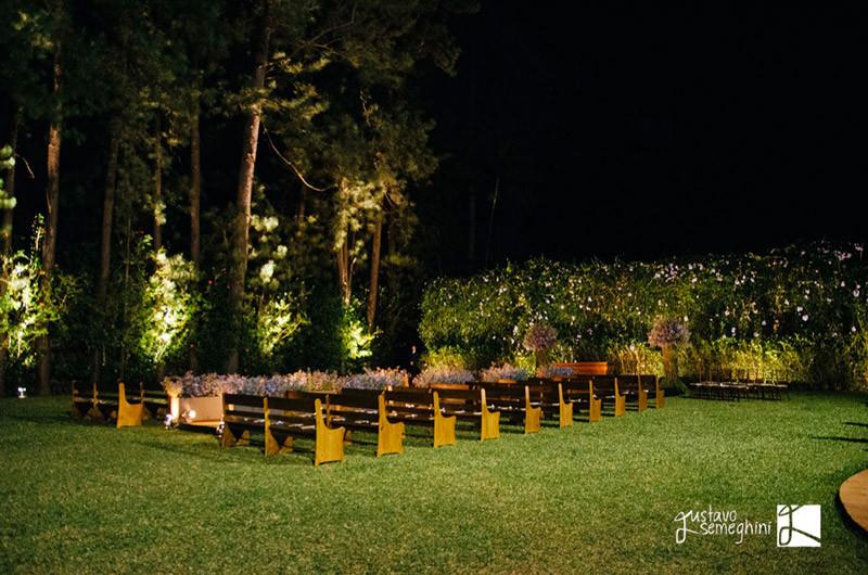 Villa-Casuarina-Casamento-Catarina-Eduardo-23