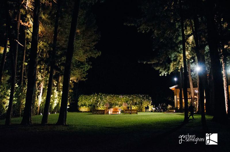 Villa-Casuarina-Casamento-Catarina-Eduardo-24