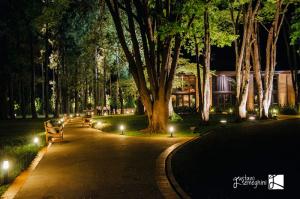 Villa-Casuarina-Casamento-Catarina-Eduardo-25