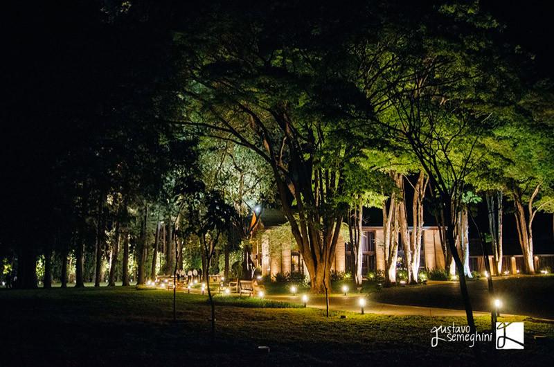 Villa-Casuarina-Casamento-Catarina-Eduardo-26