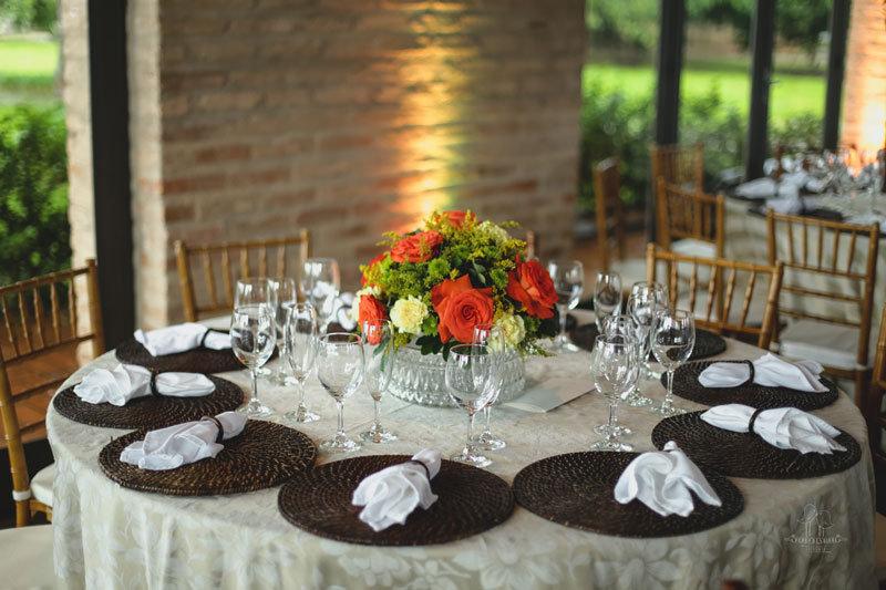 Villa-Casuarina-Casamento-Flavia-Lucas07