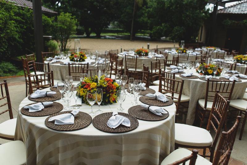 Villa-Casuarina-Casamento-Flavia-Lucas13