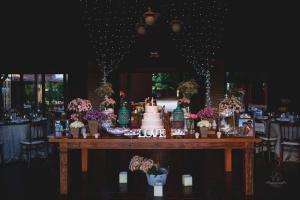 Villa-Casuarina-Casamento-Helen-Matheus01