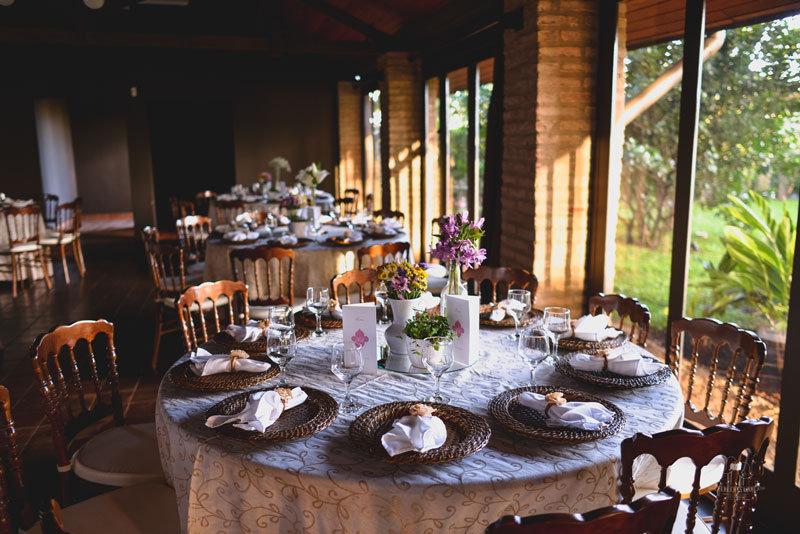 Villa-Casuarina-Casamento-Helen-Matheus02