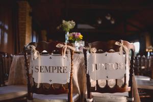 Villa-Casuarina-Casamento-Helen-Matheus03