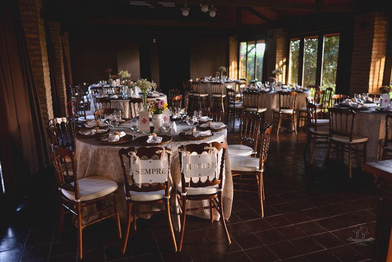 Villa-Casuarina-Casamento-Helen-Matheus04