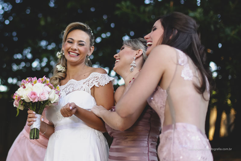 Villa-Casuarina-Casamento-Helen-Matheus05
