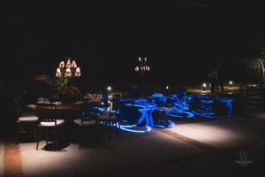 Villa-Casuarina-Casamento-Marta-Thiago-0026