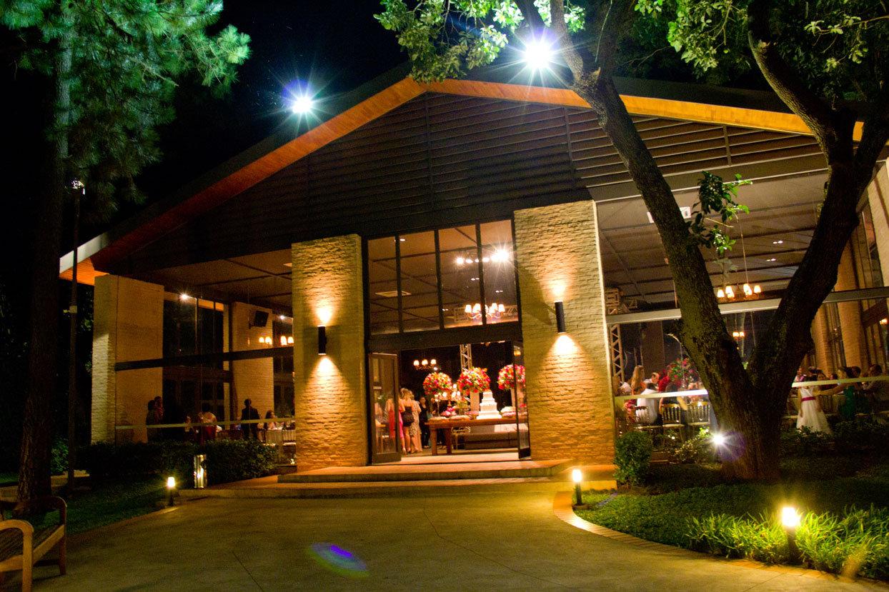 Villa-Casuarina-Casamento-Paula-Jose0302
