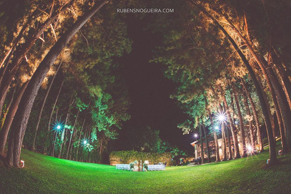 Villa-Casuarina-Casamento-Renata-Andre-32