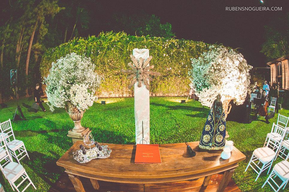 Villa-Casuarina-Casamento-Renata-Andre-52