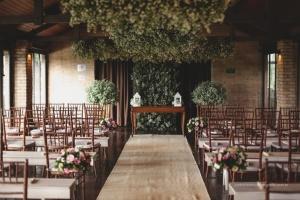 Villa-Casuarina-Casamento-Valeria-Daniel-1