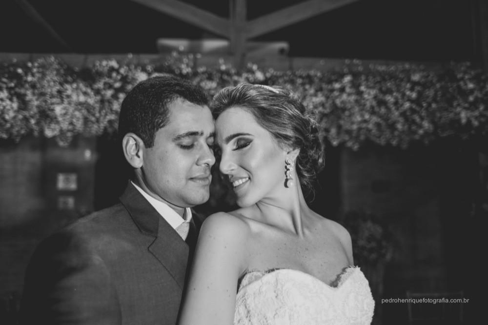 Villa-Casuarina-Casamento-Valeria-Daniel-15