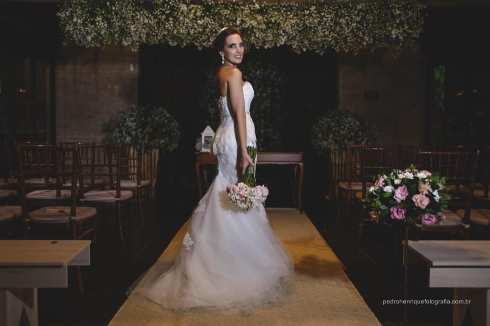 Villa-Casuarina-Casamento-Valeria-Daniel-3