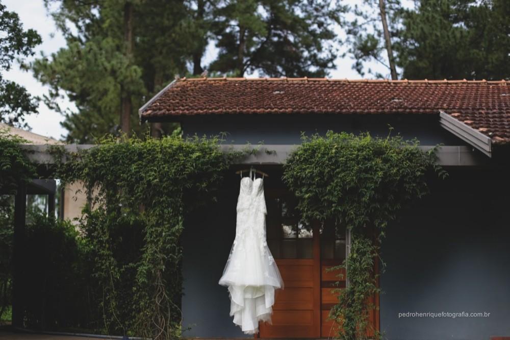 Villa-Casuarina-Casamento-Valeria-Daniel-8
