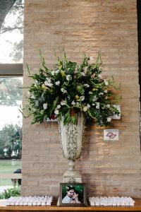 Villa-Casuarina-Priscilla-Flavio-Casamento-0155