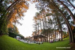 Villa-Casuarina-casamento-mayra-carlos-1