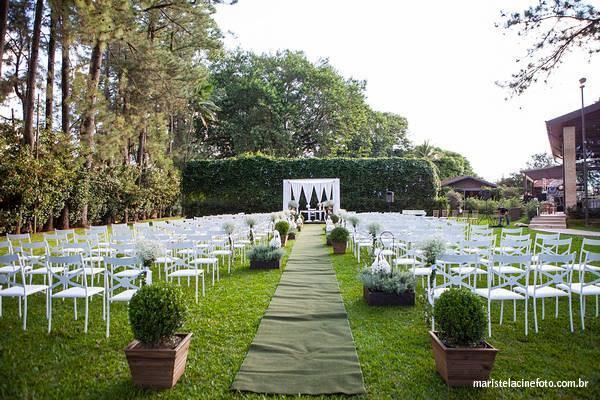 Villa-Casuarina-casamento-mayra-carlos-10