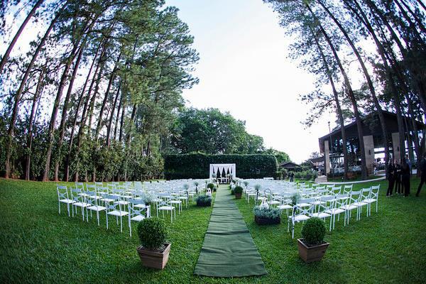 Villa-Casuarina-casamento-mayra-carlos-11