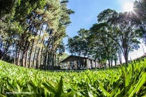 Villa-Casuarina-casamento-mayra-carlos-15