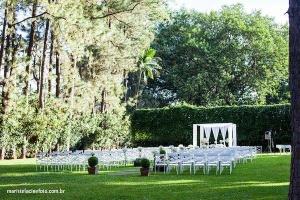 Villa-Casuarina-casamento-mayra-carlos-18