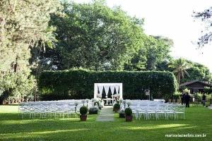 Villa-Casuarina-casamento-mayra-carlos-19