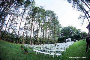 Villa-Casuarina-casamento-mayra-carlos-2