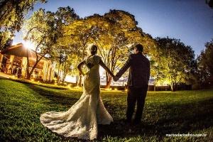 Villa-Casuarina-casamento-mayra-carlos-20