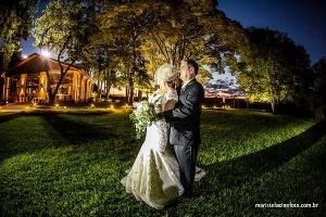 Villa-Casuarina-casamento-mayra-carlos-22