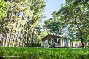 Villa-Casuarina-casamento-mayra-carlos-25