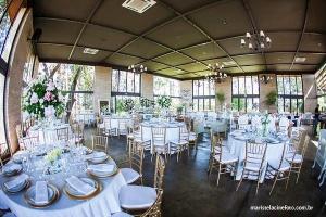 Villa-Casuarina-casamento-mayra-carlos-26