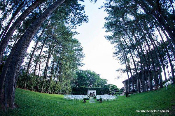 Villa-Casuarina-casamento-mayra-carlos-28