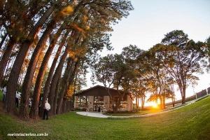 Villa-Casuarina-casamento-mayra-carlos-29