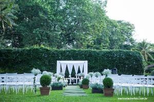 Villa-Casuarina-casamento-mayra-carlos-3
