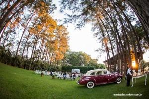 Villa-Casuarina-casamento-mayra-carlos-5