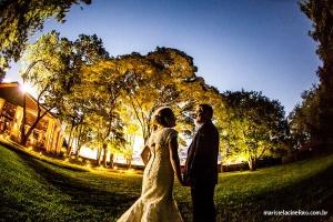 Villa-Casuarina-casamento-mayra-carlos-8