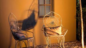 web-chale-da-villa-cadeiras