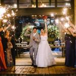 Casamento-0436