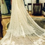 Casamento-RibeiraoPreto-CarlaGaspar_13