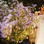 Casamento-Villa-Casuarina-Ana-Guilherme-3