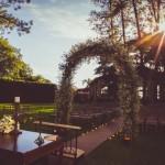 Casamento-Villa-Casuarina-AnaVitoria-Rodrigo-40