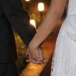 Casamento-Villa-Casuarina-Nathania-Rafael-47